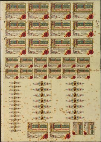 Original Objecte digital not accessible